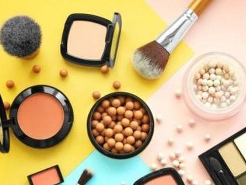 Những loại mỹ phẩm kém chất lượng, chứa chất cấm bị thu hồi