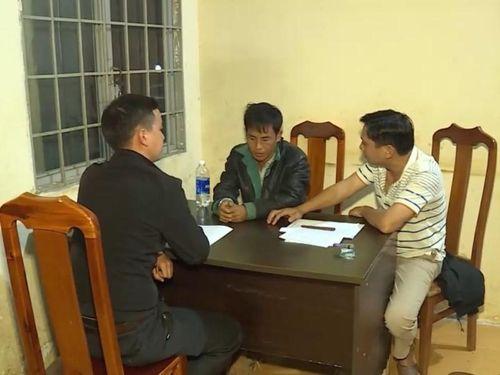Bắt giam 2 người trong vụ án ma túy lớn nhất Đắk Nông