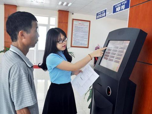 Tiền Giang tiếp tục nâng cao hiệu quả, chất lượng hoạt động Tư pháp