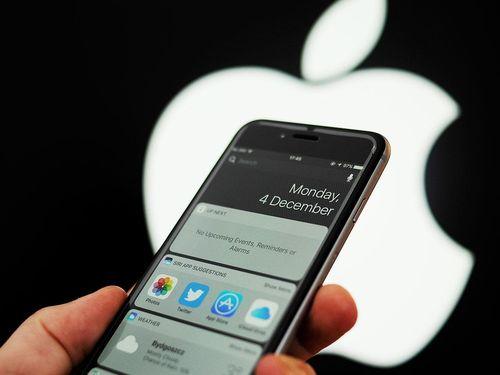 Apple xác nhận hàng loạt thiết bị gặp lỗi nghiêm trọng đêm Giáng sinh