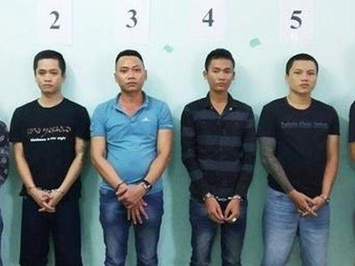 TP Hồ Chí Minh tập trung đánh mạnh 'tín dụng đen'