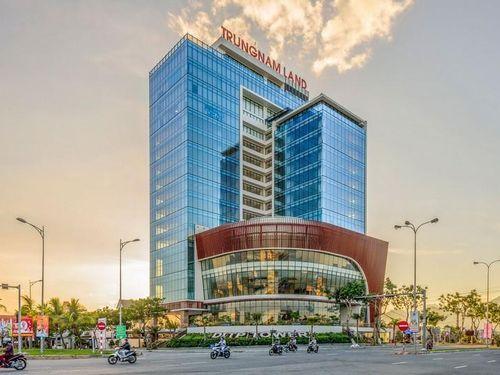 Golden Hills và sự hình thành đại đô thị Tây Bắc Đà Nẵng