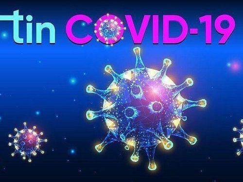 Cập nhật Covid-19 ngày 1/1: Châu Âu vẫn là tâm dịch, Anh có hơn 55.000 ca nhiễm mới một ngày; Trung Quốc cấp vaccine miễn phí cho người dân