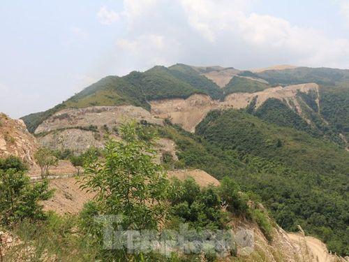 Điều tra sai phạm tại 6 dự án bất động sản 'khủng' ở Nha Trang
