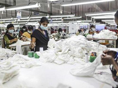 Khám phá cơ hội đầu tư và kinh doanh Việt Nam - Ấn Độ trong lĩnh vực dệt may