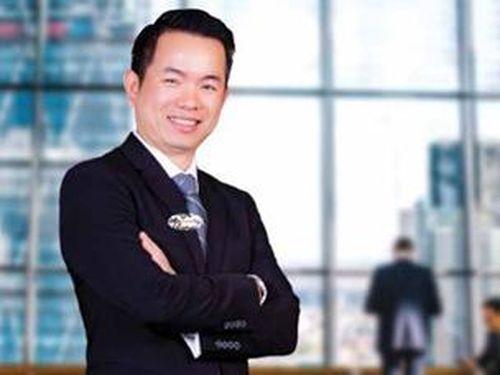 Sai phạm gì khiến Tổng giám đốc Công ty Nguyễn Kim Phạm Nhật Vinh bị truy nã?