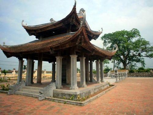 Trần Thủ Độ - thủ lĩnh cải cách tài ba của nhà Trần