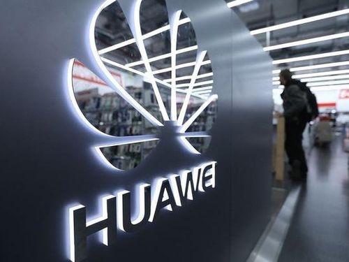 Huawei thất bại trong vụ kiện mới nhất tại Thụy Điển