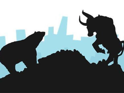 Công ty Chứng khoán nhận định phiên 20/1: Quản lý rủi ro hay cơ hội mua vào?