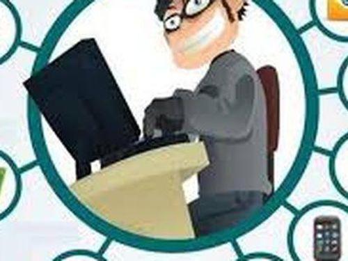 Công an TP HCM truy vết một băng nhóm lừa đảo qua mạng