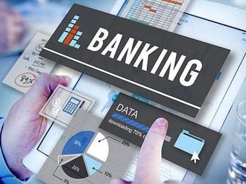 Các nhân tố ảnh hưởng đến chất lượng thông tin báo cáo tài chính tại các ngân hàng thương mại cổ phần Thành phố Hồ Chí Minh