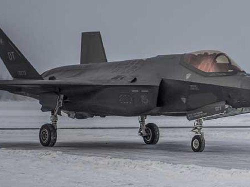 Vì sao F-35 vẫn được coi là chiến đấu cơ uy lực dù có gần 900 lỗi phần mềm và phần cứng?