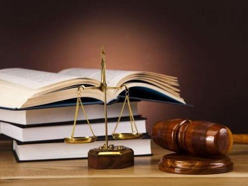 New points in receiving and settling denouncement, provision of criminal information and requisitions for charges under the 2015 Criminal Procedure Code