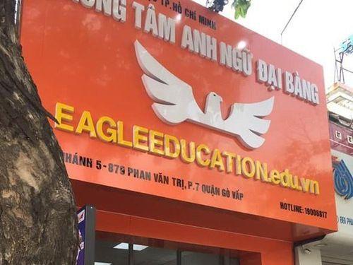 TP.HCM tiếp tục rà soát giấy phép của cơ sở giáo dục ngoài công lập