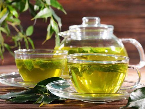 Uống trà xanh kiểu này là 'hạ độc' cơ thể, dừng ngay trước khi quá muộn