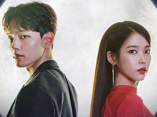 Phim Hàn Quốc 'Hotel del Luna' sẽ có bản chuyển thể nhạc kịch