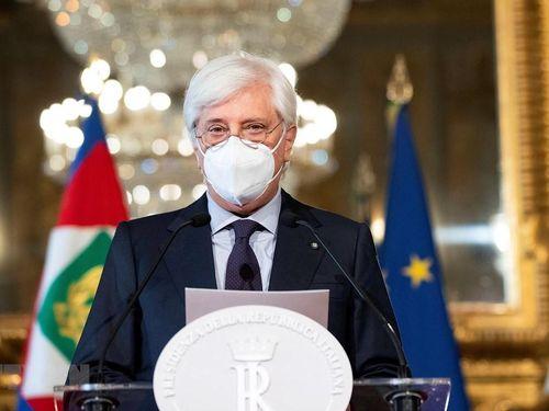 Tổng thống Italy: Cần nhanh chóng thành lập chính phủ mới