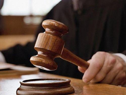Xử cho ly hôn, còn nợ nần giải quyết bằng vụ án khác