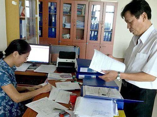 Bà Rịa - Vũng Tàu ra quy chế mới về quản lý, sử dụng chữ ký số