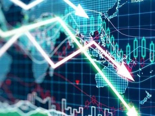 Chưa đánh giá được tác động của giao dịch thuật toán lên giao dịch thông thường
