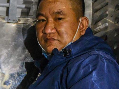 Lâm Đồng: Bắt đối tượng đột nhập nhà thờ trộm nhiều tài sản giá trị