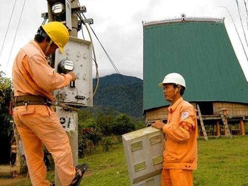 Công ty Điện lực Nam Định đảm bảo cấp điện an toàn ổn định trong dịp Tết Tân Sửu