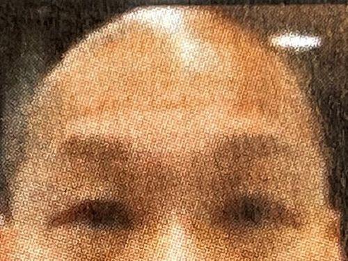 Thái Lan bắt giữ thành công ông trùm ma túy lớn thứ hai tại châu Á