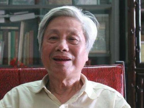 Nhạc sĩ Hồ Bắc, tác giả ca khúc 'Làng tôi' qua đời