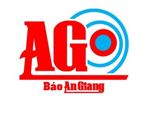 Bạn đọc Báo An Giang giúp gia đình bà Nguyễn Thị Hợi