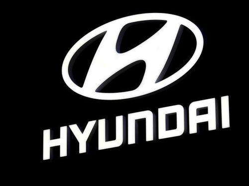 Hyundai-Kia bác bỏ việc phát triển xe điện cùng Apple