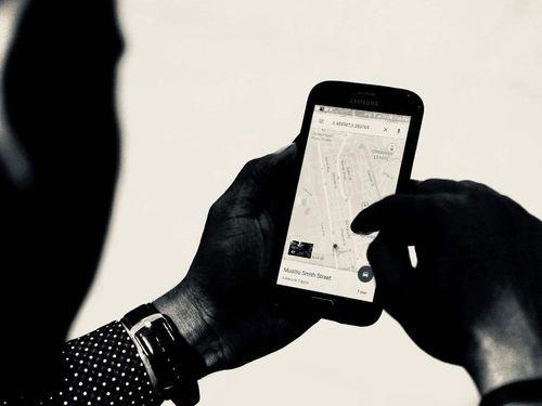 Tính năng trên điện thoại Android người dùng cần vô hiệu hóa ngay lập tức