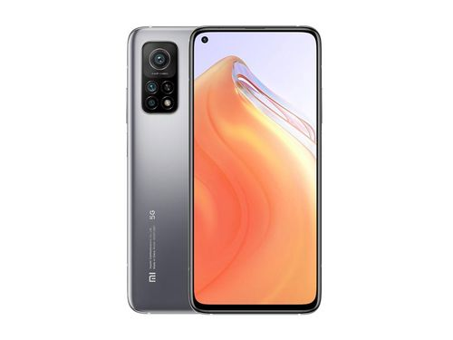 Bảng giá điện thoại Xiaomi tháng 2/2021: Thêm smartphone 5G giá rẻ