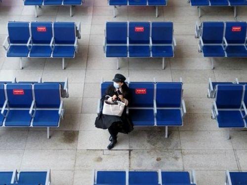 Đà leo dốc ngoạn mục của kinh tế Trung Quốc bền vững đến đâu?