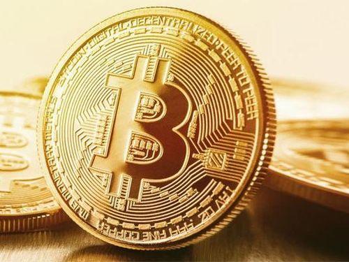 Giá Bitcoin hôm nay 18/2: Bitcoin tăng dựng đứng, lập kỷ lục lịch sử 52.000 USD