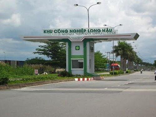 Công ty của Phó Chủ tịch Long Hậu quyết tâm thoái vốn khỏi LHG