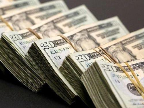 Tỷ giá USD hôm nay 19/2: USD quay đầu giảm