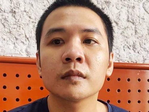 Long An: Truy tố 7 đối tượng trộm cắp liên tỉnh