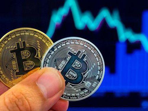 Bị cảnh báo liên tục, nhà đầu tư bán tháo đẩy Bitcoin lao dốc về dưới 48.000 USD