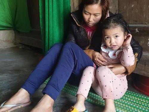 Người Việt tử vong trong vụ chìm tàu ở Hàn Quốc: 'Về với mẹ con em, anh hứa rồi mà!'