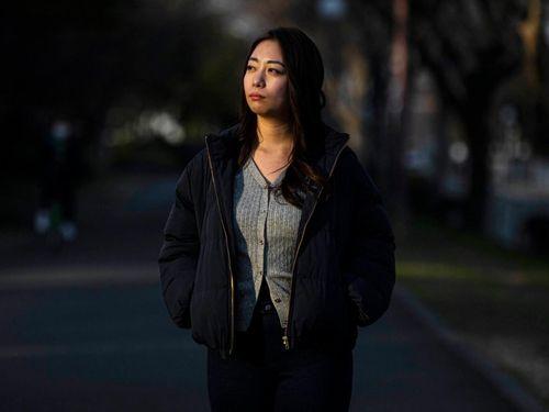 Nhiều phụ nữ Nhật tự sát vì áp lực bủa vây