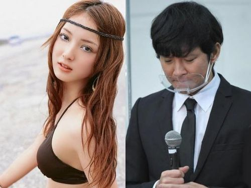 Vì sao tài tử Nhật mất sự nghiệp sau bê bối ngoại tình?