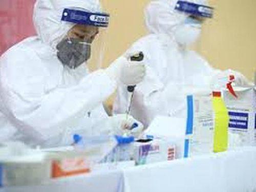 39 trường hợp tiếp xúc gần với bệnh nhân tử vong ở Thanh Hóa đều âm tính lần 1 với COVID-19