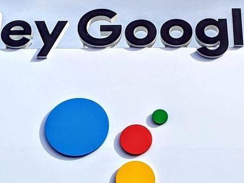 Google sẽ cho tính năng gọi trợ lý ảo 'Hey Goolge' trở lại trên wear OS