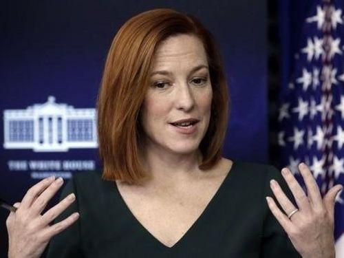 Mỹ bày tỏ quan điểm về việc Ấn Độ-Pakistan ngừng bắn ở Kashmir
