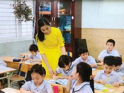 Đà Nẵng: Chọn sách giáo khoa Tiểu học phải phù hợp văn hóa, lịch sử, địa lý thành phố