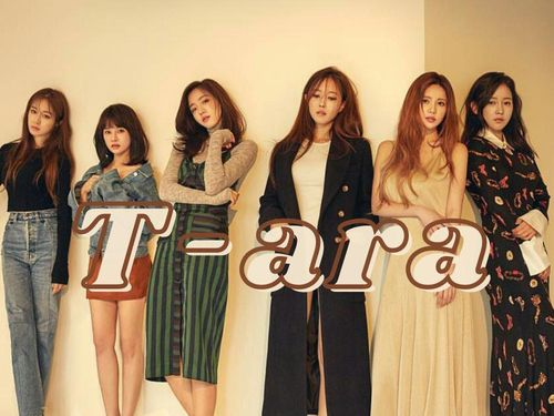Knet lo lắng cho tình trạng của T-ara hiện tại: Liên tiếp có 2 thành viên bị đe dọa