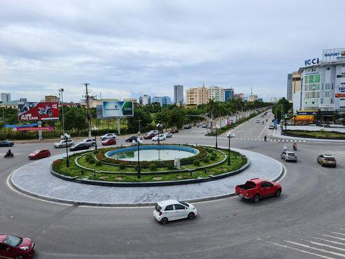 Nghệ An được Thủ tướng Chính phủ phê duyệt dự án hơn 3 nghìn tỷ đồng