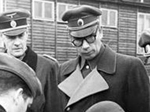 Đội quân Vlasov của Mỹ và các kịch bản chống Liên Xô của Dwight D. Eisenhower