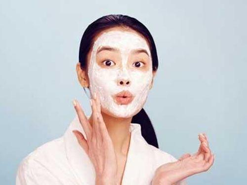 Mách bạn 10 bước chăm sóc để có làn da căng mịn