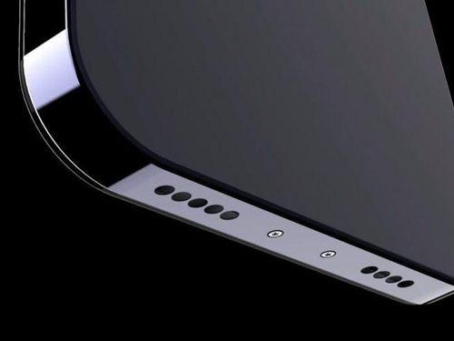 Tin đồn iPhone 13 không cổng sạc, khôi phục cài đặt qua Internet